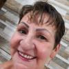 Picture of Regina Barea